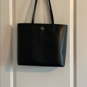 Kate spade new purse